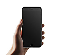 ZXD 2.5D Matte Frosted Premium Tempered Glass For  iPhone 6s Plus/6 Plus Screen Protector Anti Fingerprint Glare Proof Film