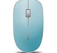 Управление мышью USB 1000dpi Rapoo 3500P