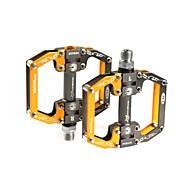 Pedals Recreational Cycling Cycling/Bike Mountain Bike/MTB Road Bike Fixed Gear Bike Folding Bike Ultra Light (UL) Durable Universal