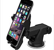 cheap -Telescopic Mobile Phone Bracket