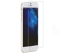 "cheap -0.33mm 2.5D Explosion-proof Tempered Glass Film Guard Screen Protector for iPhone 6S/6(4.7"")"