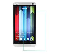 Конечная амортизация протектор экрана для HTC ONE M7 (1 шт)