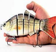 """1 pc Esche morbide Esca Esche rigide Esche morbide g/Oncia mm/8-1/4"""" pollice,Plastica morbida Pesca a mulinello Pesca dilettantistica"""