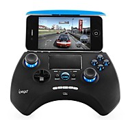 cheap -iPEGA Bluetooth Controllers Cable and Adapters for PC Bluetooth Rechargeable Novelty Wireless #