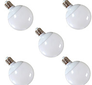 E26/E27 LED Globe Bulbs G95 30 SMD 5630 1200 lm Warm White Cold White K Decorative AC 220-240 V