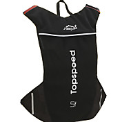 12 L рюкзак Охота Восхождение Спорт в свободное время Велосипедный спорт/Велоспорт Путешествия Для школы Отдых и туризм