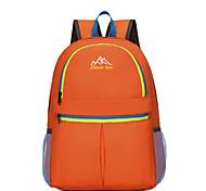 30 L рюкзак Охота Восхождение Спорт в свободное время Велосипедный спорт/Велоспорт Отдых и туризм Путешествия Для школы