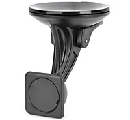 cheap -ZIQIAO 360 Rotate Car GPS Holder Stand Adjustable For Tomtom Go 720 / 730 / 920 / 930