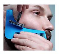 Аксессуары для бритья Мужчины Усы и бороды Аксессуары для бритья Эргономический дизайн Неприменимо Неприменимо