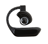 Noise Canceling Design Wireless HD Sound In-ear Bluetooth Headset for iPhone 5 6 6S Plus Samsung Galaxy More Android