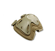 Protective Gear for Terylene