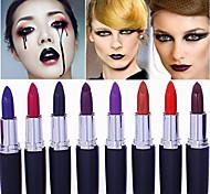 cheap -High Quality Makeup Tools Daily Daily Makeup