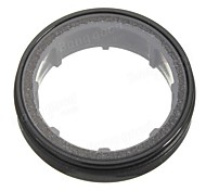 cheap -Lens Cap Dust Proof For Action Camera Gopro 4 Gopro 3 Gopro 3+ Universal