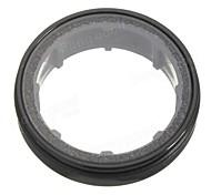 Недорогие -крышка объектива Защита от пыли Для Экшн камера Gopro 4 Gopro 3 Gopro 3+ Универсальный