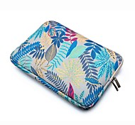 Недорогие -лес ударопрочный ноутбук сумки для Macbook Air 11,6 / 13,3 MacBook Pro 12,1 / 13,3 / 15,4