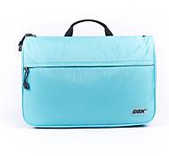 Дорожная сумка Органайзер для чемодана Вещевой мешок для путешествий Компактность Хранение в дороге Большая вместимость для Одежда Ткань