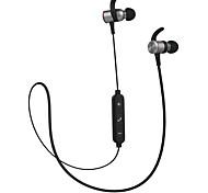 langsdom L7 Bluetooth 4.0 наушники магнитный металл Bluetooth гарнитура подавление шума стерео беспроводные наушники для мобильного