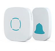 L2 ABS Non-visual doorbell Wireless Doorbell Systems