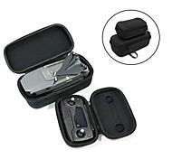 Недорогие -Мешки Многофункциональный Удобный Защита от пыли Для Экшн камера Прочее Радиоуправление