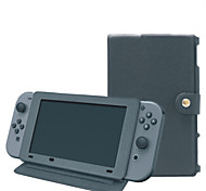 Bags, Cases and Skins 147 Nintendo Switch