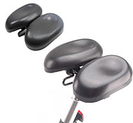Седло для велосипеда Велосипеды для активного отдыха Велосипедный спорт/Велоспорт Горный велосипед Шоссейный велосипед Складной велосипед
