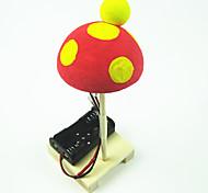 Игрушки Для мальчиков Развивающие игрушки Игрушки для изучения и экспериментов Круглый Дерево Металл