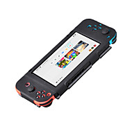 Nintendo Switch Console Protective Holster NX/NS Handheld Mobile Game 6.2 Inches
