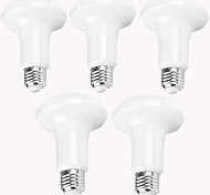 E26/E27 LED Par Lights R63 13 leds SMD 2835 Waterproof Decorative Warm White Cold White 850lm 3000/6500K AC 220-240V