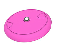 интеллектуальный термометр Bluetooth приложение домой умный ребенок ребенок контроль термометр термометр Bluetooth