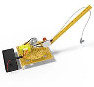 Игрушки Для мальчиков Развивающие игрушки Набор для творчества Обучающая игрушка Автопогрузчик Белый