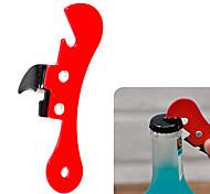 cheap -Kitchen Tools Metal Creative Kitchen Gadget Can Opener Cooking Utensils
