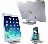cheap -Adjustable Stand Macbook Tablet Other Tablet Mobile Phone iMac Other Aluminum Macbook Tablet Other Tablet Mobile Phone iMac