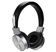 бренд НОСО новый w2 проводных наушников студии DJ наушники с микрофоном через монитор уха студии наушники DJ стерео гарнитуры 3,5 мм