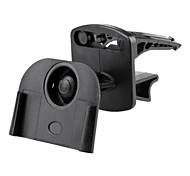 cheap -ZIQIAO Car Vent Mount Holder Bracket Clip for TomTom one v2 v3 2nd Edition 3rd Edition