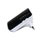 Недорогие -FYW-TME1RNA-AWHN Невизуальные дверной звонок Беспроводной Дверные звонки и системы оповещения