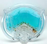 Недорогие -домашнее животное рай муравья усадьба головоломка дворец детские игрушки муравей