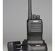 Motorola smp418 Walkie Talkie High-Power-Abschleppwagen Radio