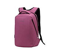 tigernu моды 14 «» ноутбук рюкзак femenina школьные сумки рюкзак путешествия болса masculina оксфорд ткань