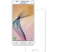 para samsung galaxy j7 protector de pantalla de cristal templado protector de pantalla para samsung