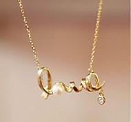 Муж. Жен. Ожерелья-бархатки Ожерелья с подвесками Ожерелья-цепочки Искусственный жемчуг Стразы Любовь Искусственный жемчуг Стразы Сплав