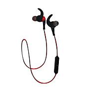 Amw30 Bluetooth Sport earphone with Mic