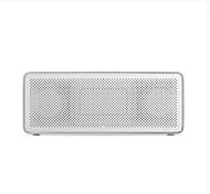 Outdoor Mini Portable Bult-in mic Bluetooth 4.0 USB Wireless bluetooth speaker White