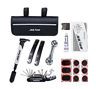 Repair Tools & Kits Recreational Cycling Cycling/Bike Mountain Bike/MTB Road Bike BMX Folding Bike Other Synthetic
