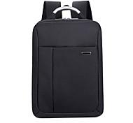 """Недорогие -Рюкзак для Сплошной цвет Нейлон Новый MacBook Pro 15"""" Новый MacBook Pro 13"""" MacBook Pro, 15 дюймов MacBook Air, 13 дюймов MacBook Pro, 13"""