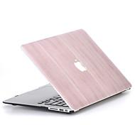 случай macbook для macbook материал из поликарбоната& mac bags& матовые рукава