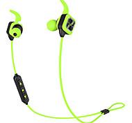 Bluetooth наушники беспроводные спортивные наушники бас стерео наушники с ухом крюк микрофон голосовые подсказки handsfree шумоподавление