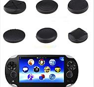 Недорогие --Силикон-Сумки, чехлы и накладки-PS Vita-PS Vita-Мини