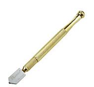 Недорогие -Инструмент для резки золотого стекла rewin tool
