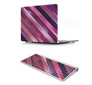 """Недорогие -MacBook Кейс дляНовый MacBook Pro 15"""" Новый MacBook Pro 13"""" MacBook Pro, 15 дюймов MacBook Air, 13 дюймов MacBook Pro, 13 дюймов MacBook"""