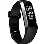 cheap -Men's Digital Digital Watch Unique Creative Watch Wrist Watch Smartwatch Dress Watch Fashion Watch Sport Watch Touch Screen Calendar /